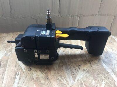 Flejadora neumática Fromm PM-356