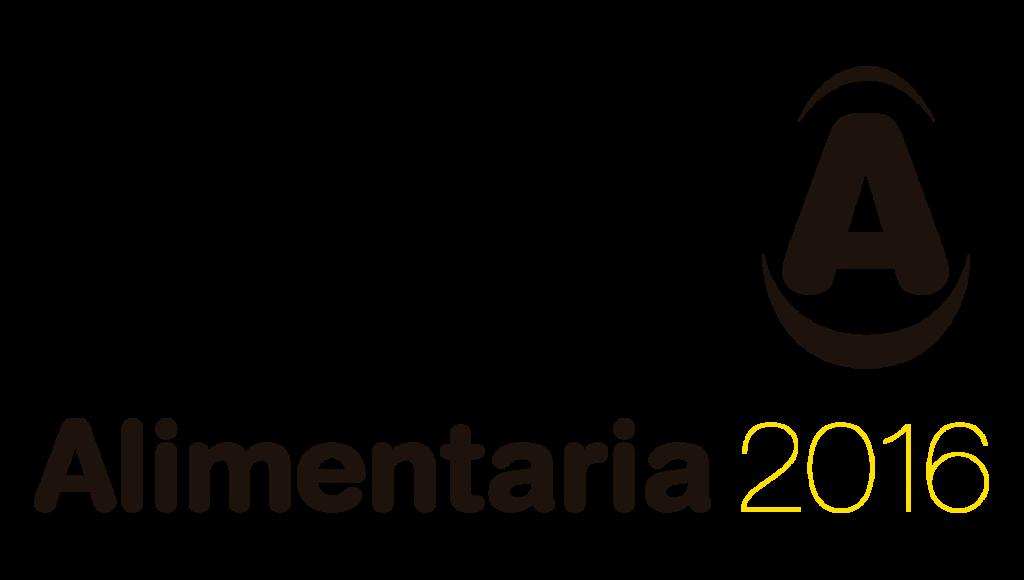 Alimentaria 2016. Os esperamos en Barcelona del 25-28 abril.