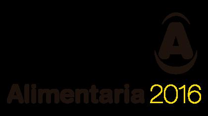 Logo-Alimentaria-2016_icono
