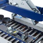 Precintadora de cajas Robotape 50 M