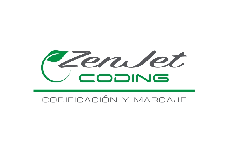 ZENJET RENT