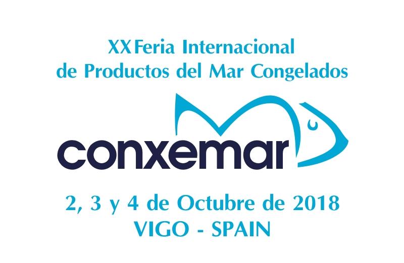CONXEMAR 2018: La XX edición de un referente internacional