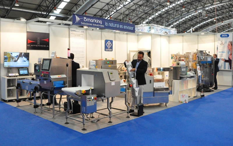 conxemar_2016_stand