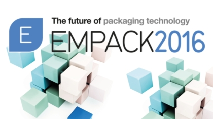 empack2016