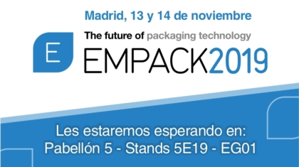empack2019