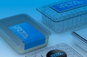 Etiquetadora IRTA-ECT