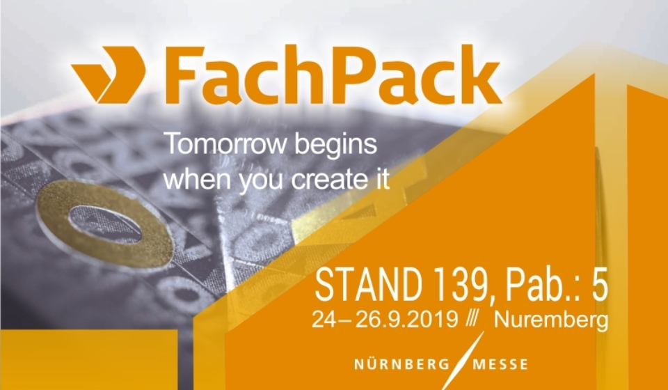 fachpack2019 v2