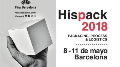 hispack_2018