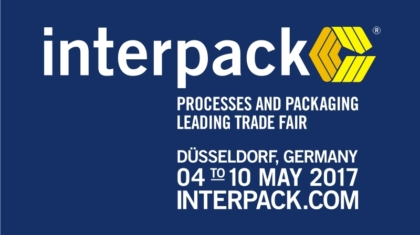 interpack_2017