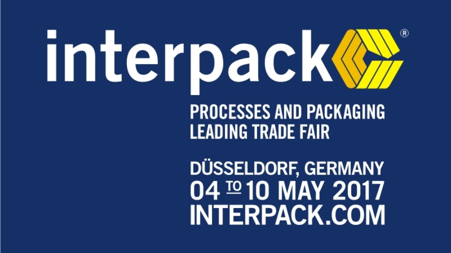 interpack_2017