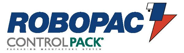 robopac_bmarking