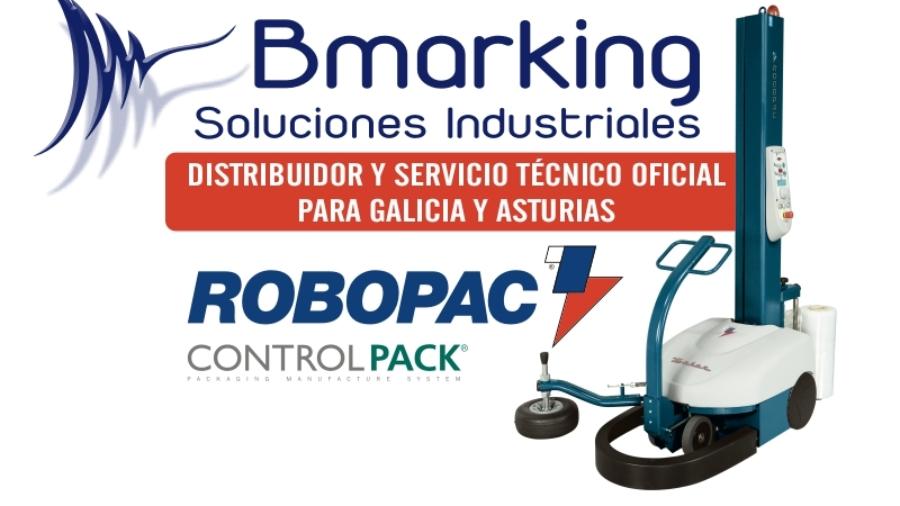 servicio_tecnico_robopac_2