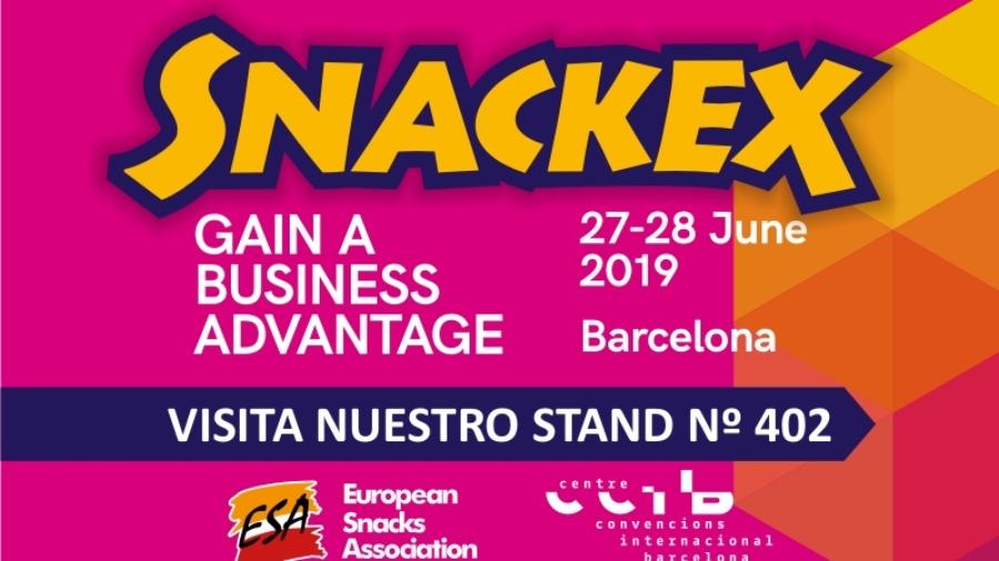 snackex_2019