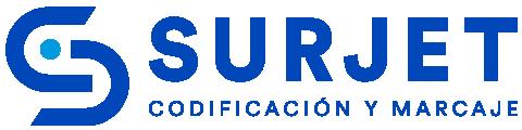 logotipo surjet