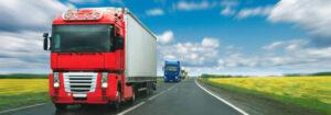 Homologación de cargas paletizadas para cumplir con la normativa