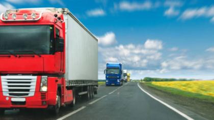 transporte-mercancia-embalaje-proteccion-1024x358