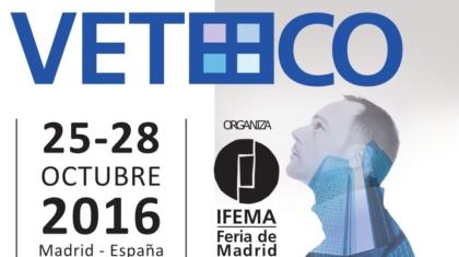 veteco-2016